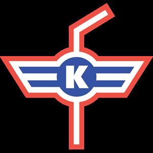 EHC Kloten