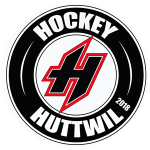 Hockey Huttwil