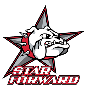 HC Star Forward