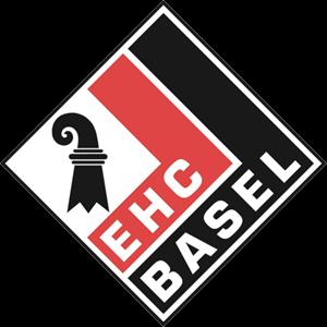 EHC Basel/KLH